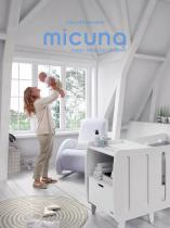 collection 2018 mucina magic ideas for children