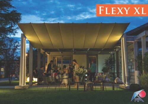 Flexy XL
