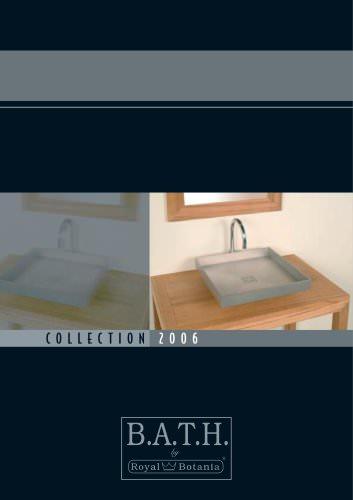 Catalogo Arredo bagno