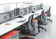 Currents complete brochure