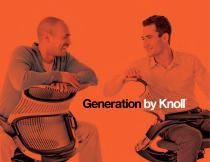 Generation interior