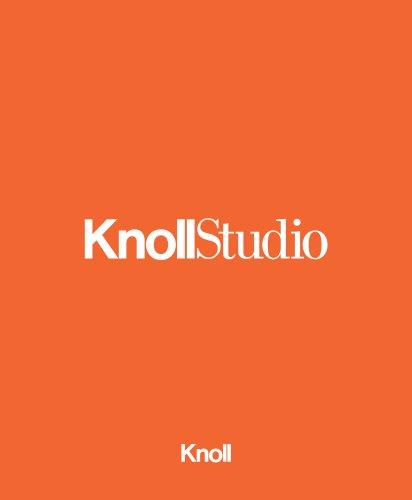 Knoll studio