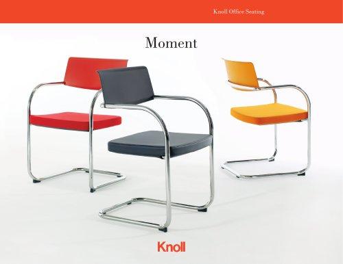 Moment Brochure