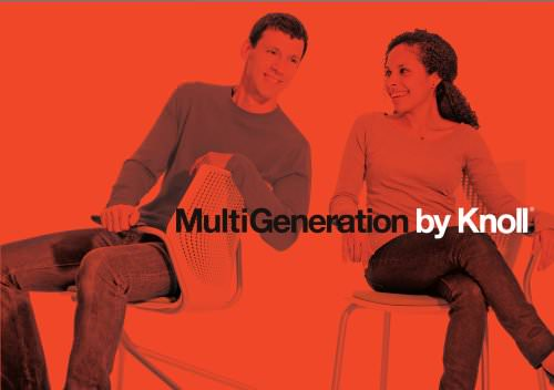 MultiGenerationByKnoll