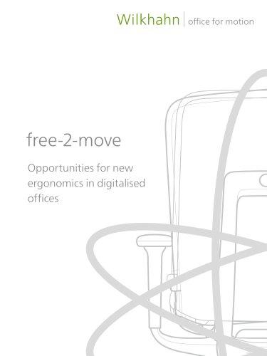 free-2-move