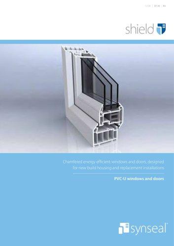Shilec Technical Brochure